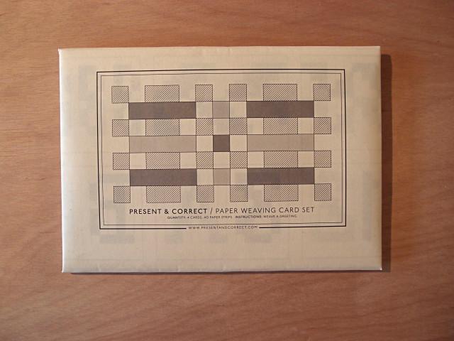 P5309971