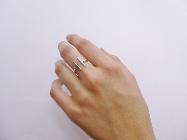 bar+ring