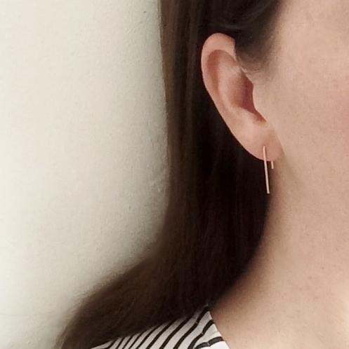 wire+ear+model+(4)